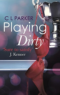 https://www.goodreads.com/book/show/25497767-playing-dirty