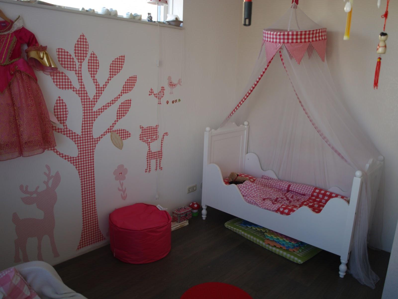 Prinsessen Spullen Slaapkamer : De prinses en het draakje: 27 ...