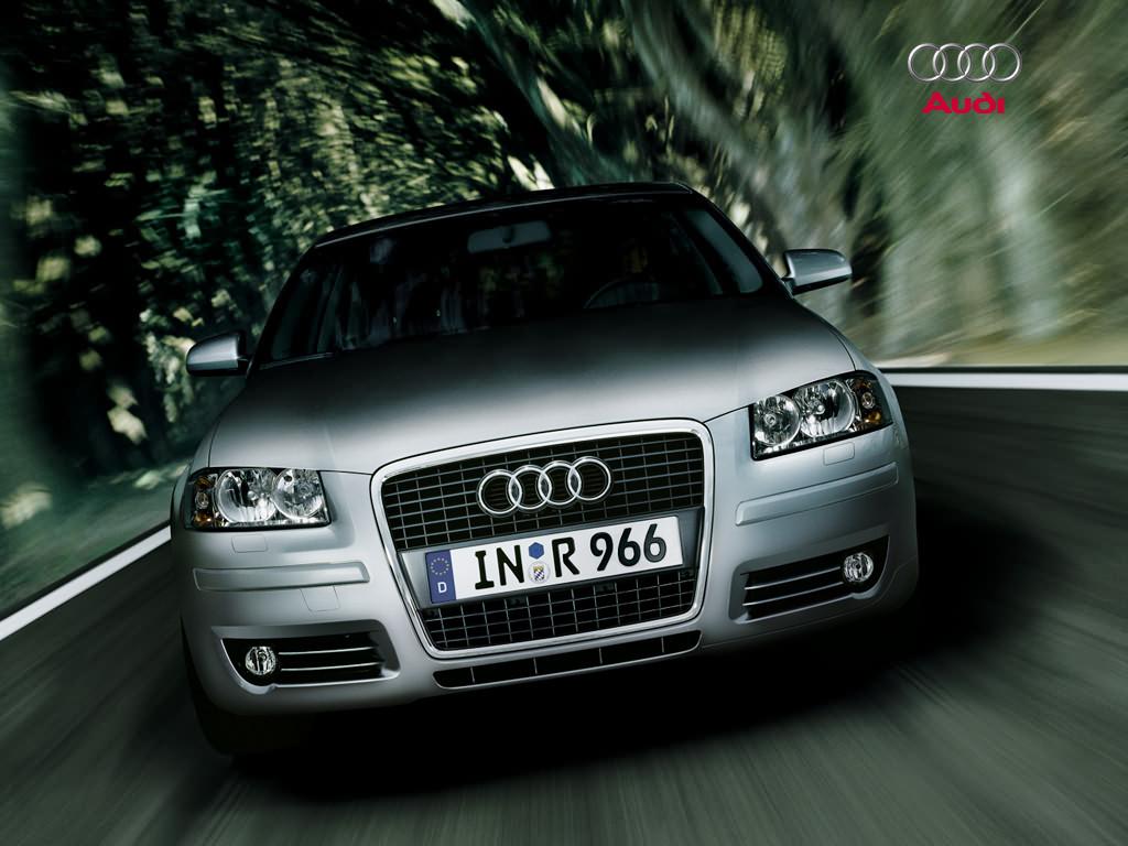 http://2.bp.blogspot.com/-DL-buFVVbqw/Tih8agOl6SI/AAAAAAAABXk/_fX_s-KUl2o/s1600/Audi_A3_Quattro-2.jpg