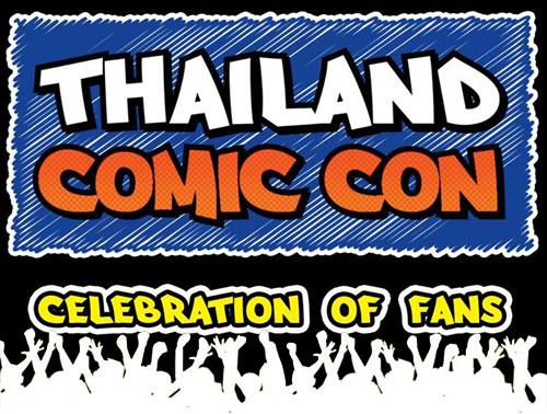 THAILAND-COMIC-CON-HEADER.jpg (500×378)