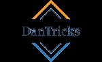 Dan Tricks