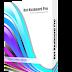 Hot Keyboard Pro 4.5.45 Multilanguage Full Key Free Download