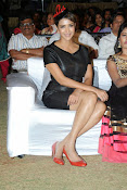 Lakshmi Manchu Photos gallery-thumbnail-11