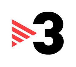 TV3 Televisi de Catalunya