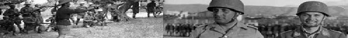 Ανάθεμα σας Γερμανοί και κάψατε την Κρήτη