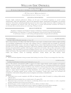 Previous Next Cover Letter With Resume