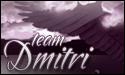 Team Dmitri