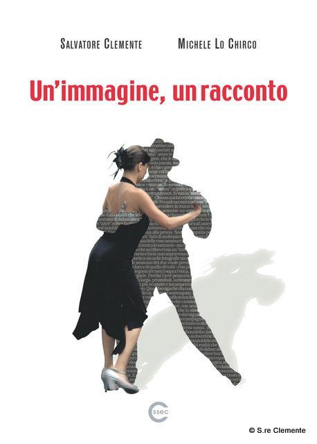 Un'immagine, un racconto (libro fotografico on line)