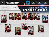 Madden NFL Mobile Gameplay 2