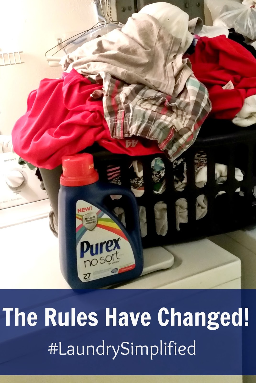Stop-Sorting-Laundry-#LaundrySimplified-#shop