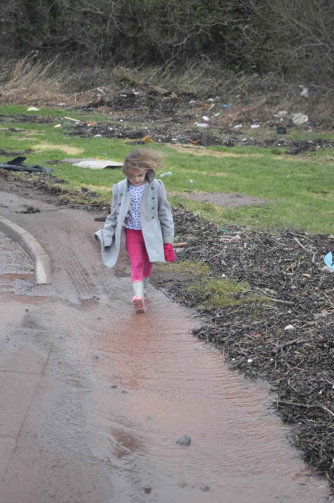 Country Kids Gelliswick Beach The Fort Hakin Milford Haven