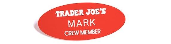 Trader Joe's Brand Secrets