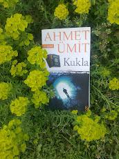 AHMET ÜMİT - KUKLA - 1