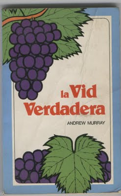 The true vine andrew murray pdf