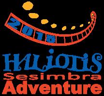 Haliotis Sesimbra Adventure 2015
