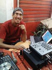 DJ RICARDINHO PITBULL EQUIPE SIGNUS MAS UM DJ QUE VC SÓ OUVE AQUI!