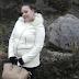 Kartka z pamiętnika (6.01.2014 r. - 20.01.2014 r.)