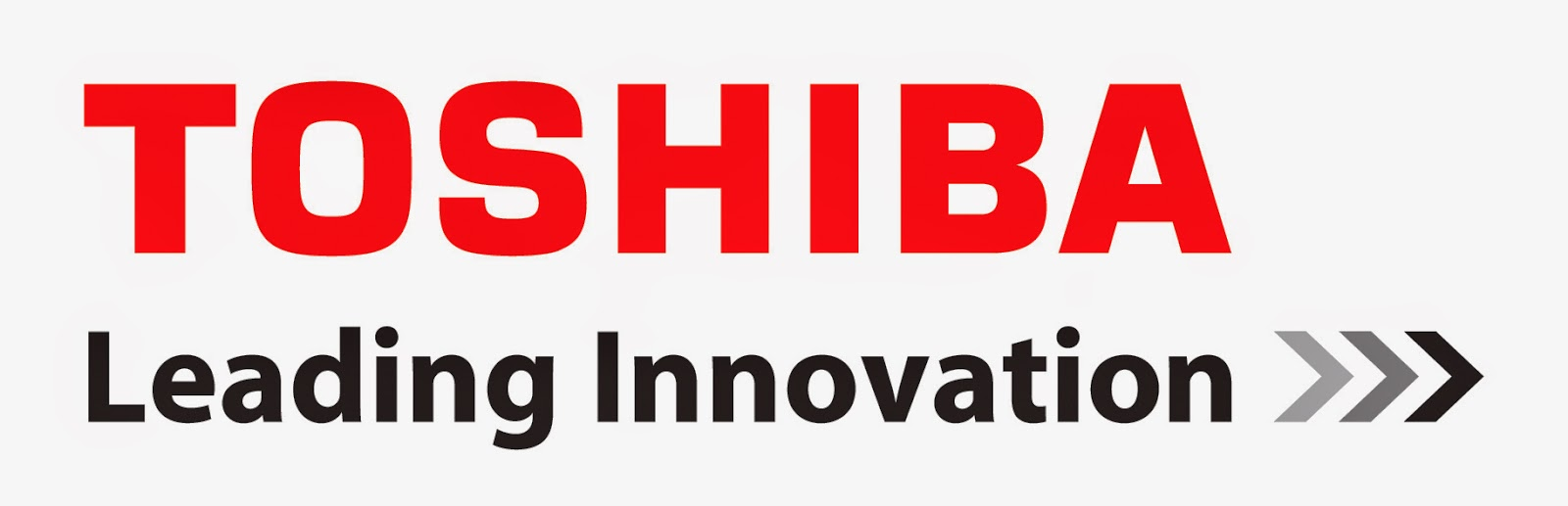 http://www.davaojobsopportunities.com/2014/09/toshiba-information-equipment-phils-inc.html