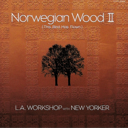 Various Music Workshop Polish Avant Garde Music