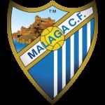 Julukan Klub Sepakbola Málaga