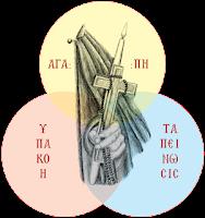 ΑΦΕΣΙΝ ΤΩΝ ΑΜΑΡΤΙΩΝ
