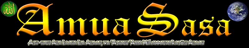 Amua Sasa