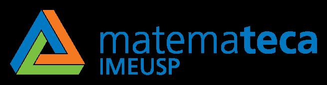 Matemateca IME-USP
