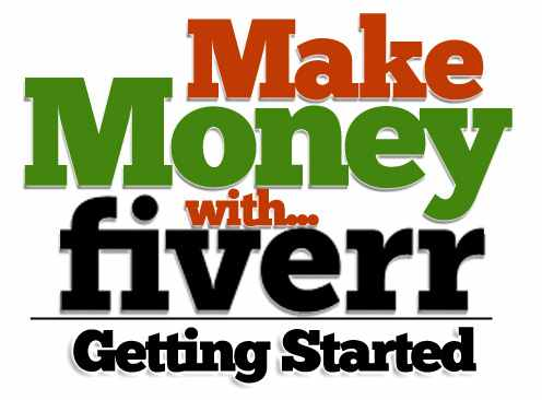 Best Way To Make More Money On Fiverr