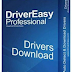 DriverEasy Pro 4.4.0.29319 Full Version with Working Crack Free download