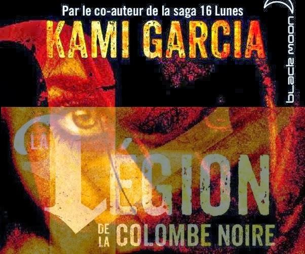 http://lesouffledesmots.blogspot.fr/2014/01/la-legion-de-la-colombe-noire-kami.html