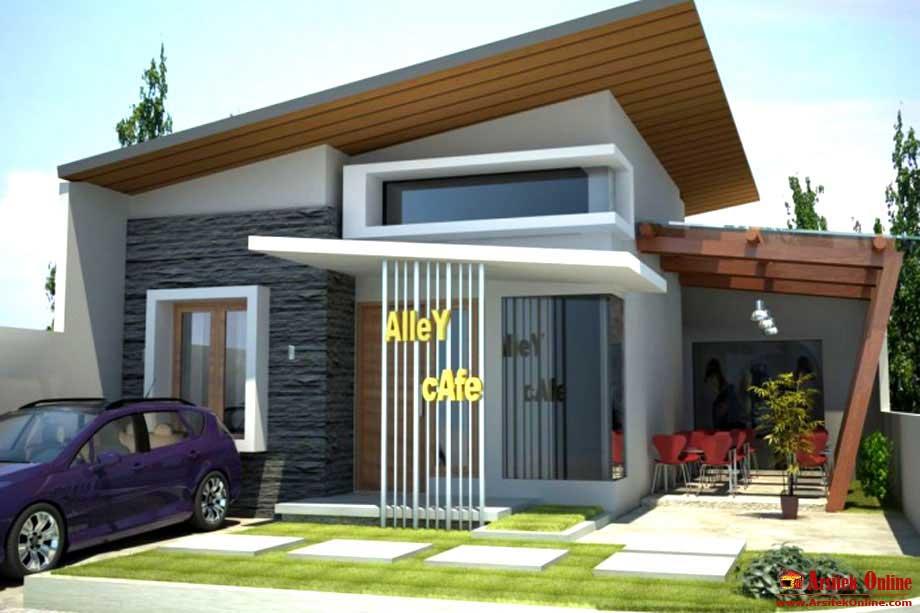 ikatan arsitek indonesia ntb