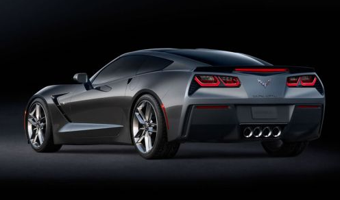 2014-chevrolet-corvette-stingray-c7-cove
