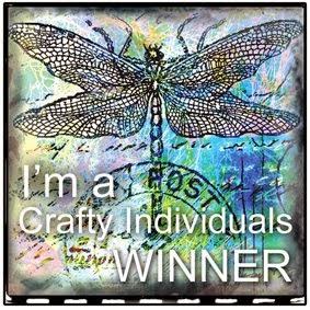 Crafty Individuals Winner
