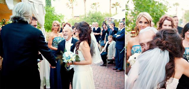 P%252BBblog26 Pierrette + Brian   Vintner Grill Wedding Photography