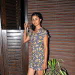 Bhanu Sri Mehra Latest Unseen Cute Stills