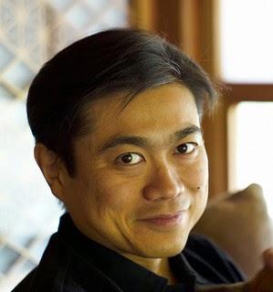 Joi Ito - SIGGRAPH 2015 keynote speaker