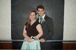 Formal Pictures