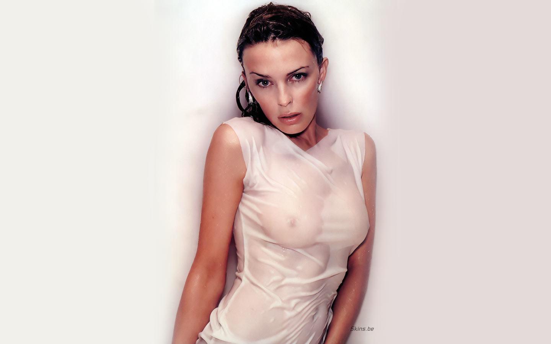 http://2.bp.blogspot.com/-DLLSfug7eG4/TfULC9SPSnI/AAAAAAAABtY/QO30Fh3vPsI/s1600/Kylie-Minogue-13.jpg