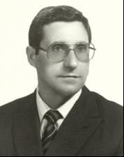 Ramón Menéndez