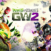 Plants Vs Zombies Garden Warfare 2 Rewards Series Veterans