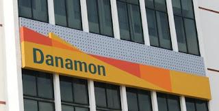 Lowongan Kerja Administrasi Bank Danamon Agustus 2013