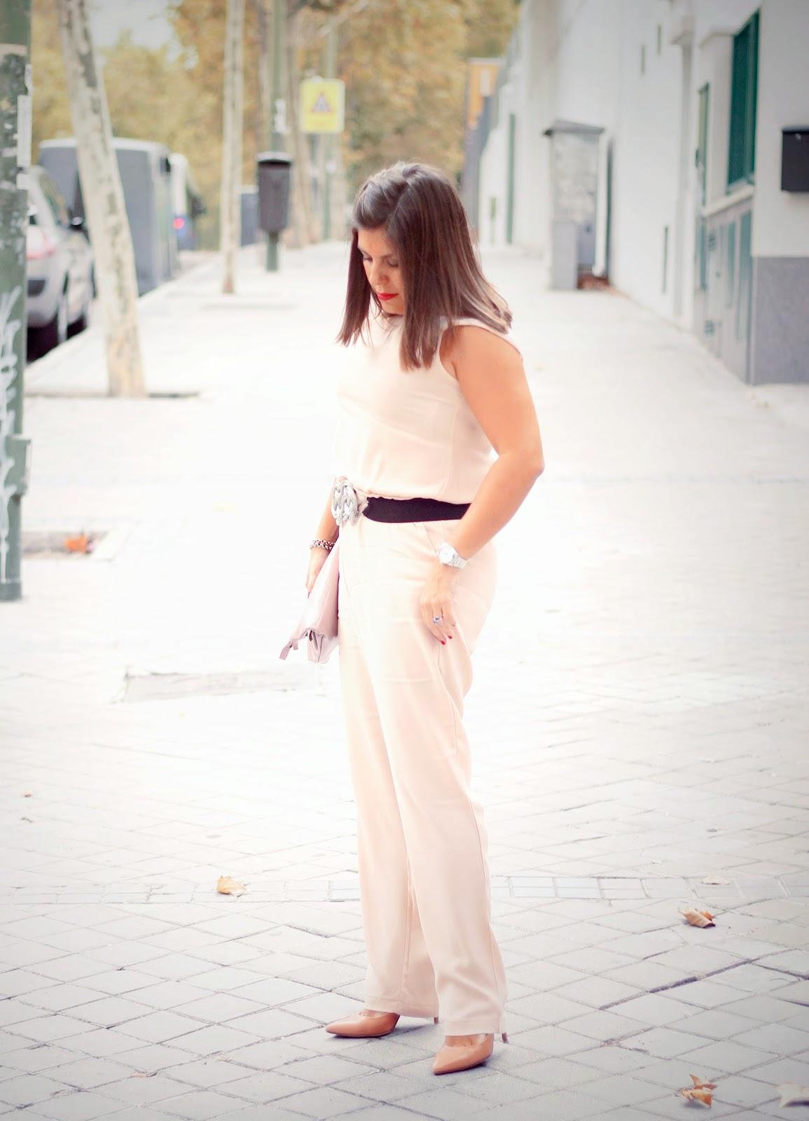 photo-look-street_style-nude-zara-jumpsuit