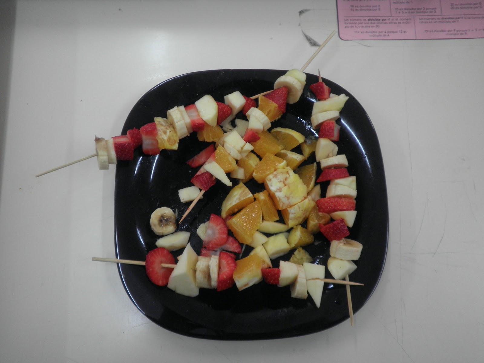 http://2.bp.blogspot.com/-DLOI1CQq5DQ/USsxyCO5KpI/AAAAAAAAEuc/lqNuabFrbxQ/s1600/frutas+con+chocolate+007.jpg
