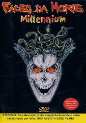 Baixe imagem de Faces da Morte 5: Millennium (Dublado) sem Torrent