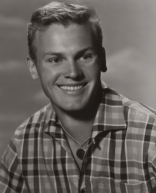 tab hunter - photo #19