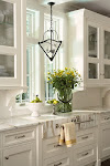 Love For Kitchens