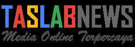 Taslabnews.com - Berita Aktual dan Terpercaya