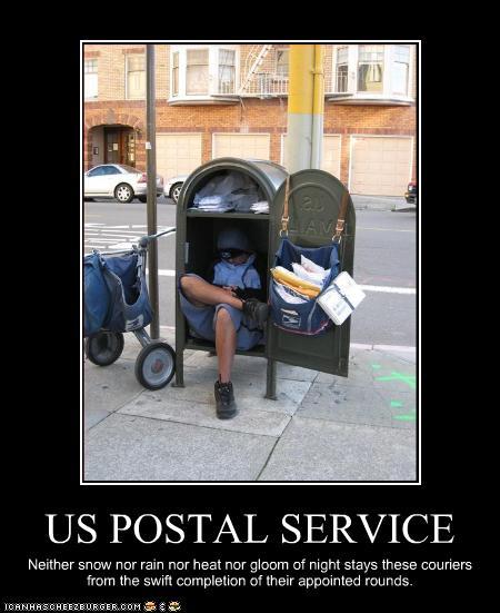 http://2.bp.blogspot.com/-DLQ569F8PmU/TmavPh6WUHI/AAAAAAAAEc0/Z1smbFonOpI/s1600/Postal.jpg