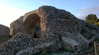 Norba, Norba antica, Norma, Lazio Latina, arqueologia, história, cultura,