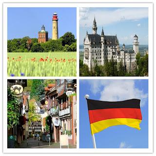Allemagne VPN Gratuit